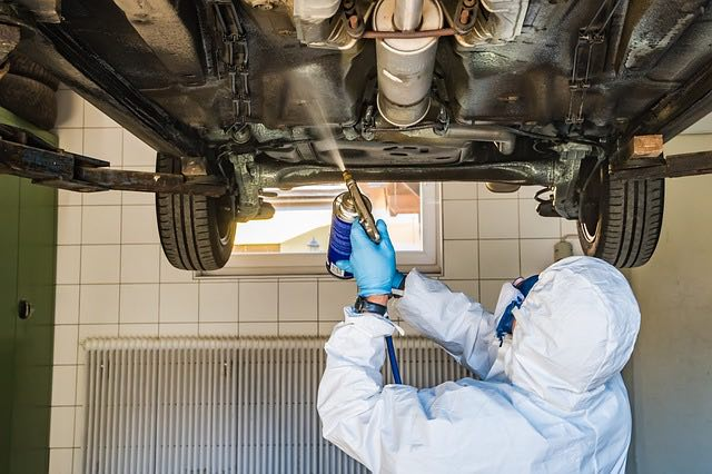 5 gift ideas for mechanics in 2018 that we will love and use christmas 2018 gift idea DIYer