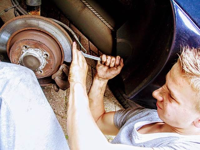 ten mechanic life hacks that actually work