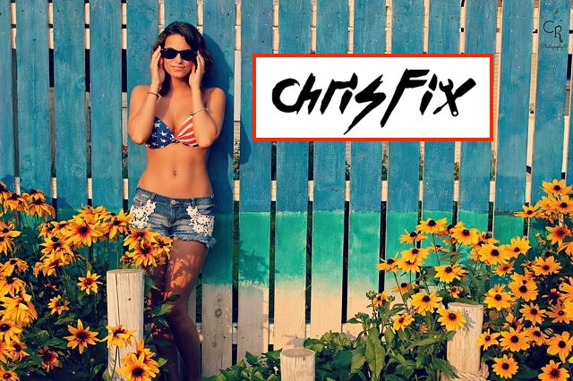 chris-fix-used-car-checklist-download-and-tips-for-buying-a-used-car-inspection-easy-DIY