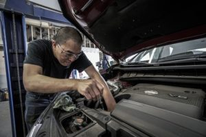 chrisfix-used-car-inspection-downloadable-how-to-buy-a-used-car-inspection-diy