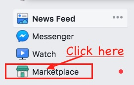How To Get Used Snap On Tools Cheap Guide-facebook-marketplace-setting-notifications