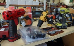 How To Get Used Snap On Tools Cheap Guide-pawn-shops