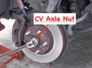 metric-vs-sae-common-sizes-cv-axle-nuts-on-cars-trucks-brands