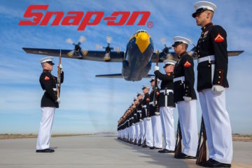 Are Snap-On Tools Still Made in the USA?