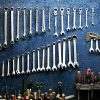 what 95 mechanics professional technicians said were there favorite tools