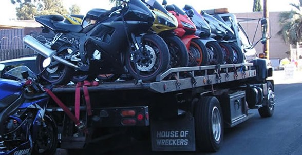 AAA-motorcycle-tow-tricks-and-tips