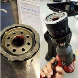 hack DIY mechanics