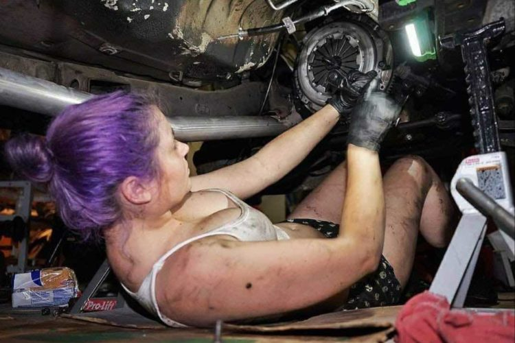 beginner-mechanic-complete-tool-list-photos-and-descriptions