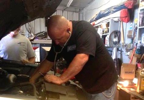 beginner-mechanic-tool-list-engine-diagnosis