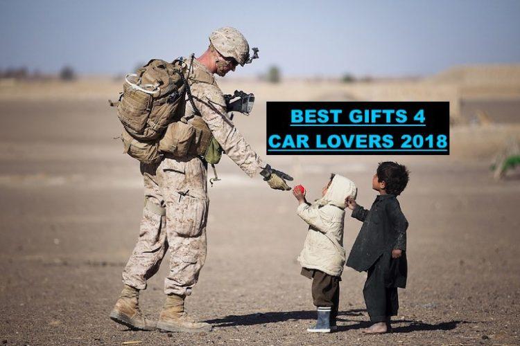 best-gifts-car-lover-boyfriend