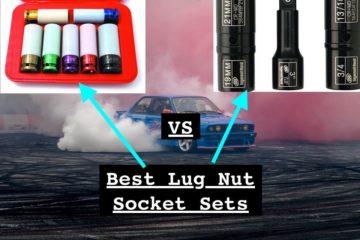 best-lug-nut-flip-socket-set-protective-thin-wall-impact-lug-nut-socket-sets