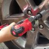 impact-driver-for-lugs-nuts-will-they-work