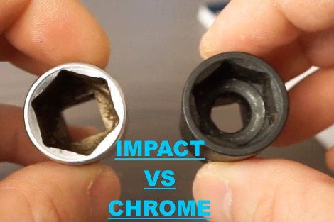 impact-vs-chrome-sockets-differences-pros-and-cons