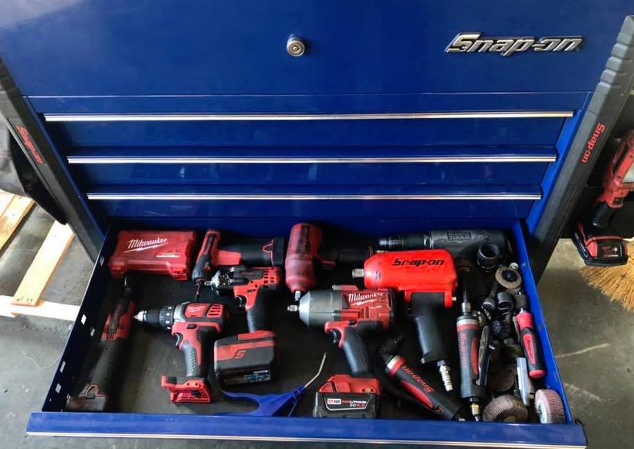mechanic-tool-list-toolbox
