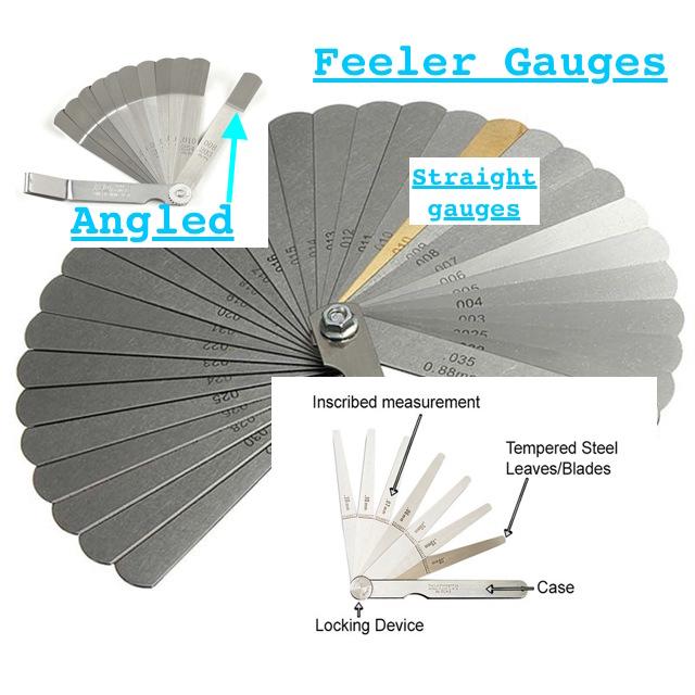 must-have-beginner-mechanic-tools-feeler-gauges