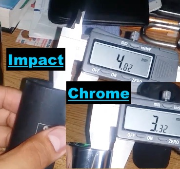 size-difference-chrome-vs-impact-sockets