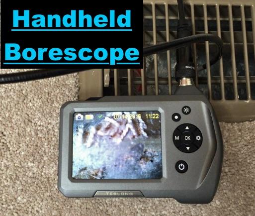 top-handheld-borescope