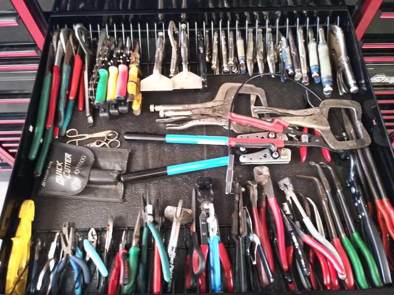 top-tool-inventions-car-repair