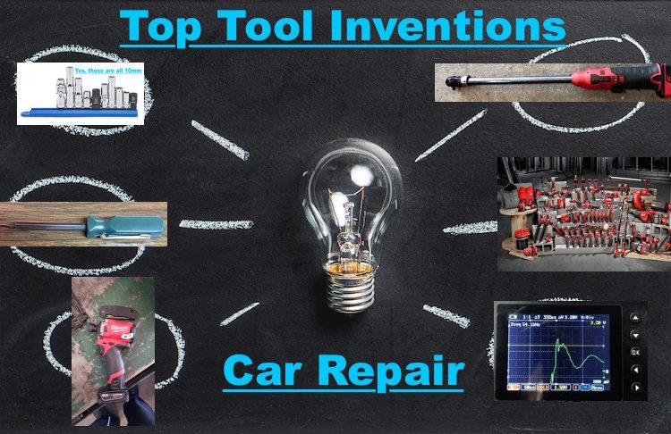 top cool tools
