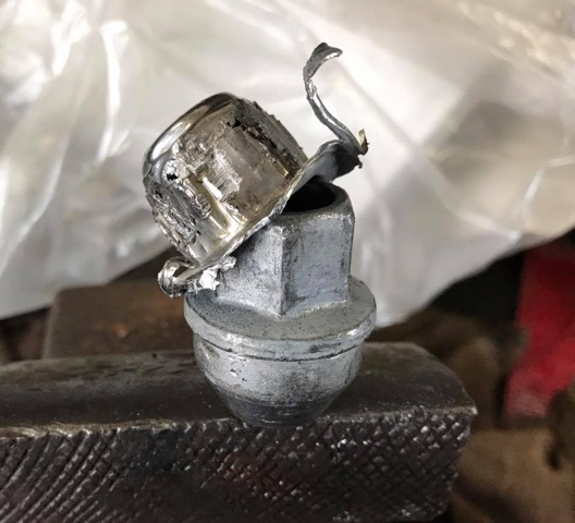 lug-nut-swelling-how-why-and-what-to-do