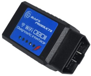 BAFX-obd2-reader-code-scanner-iphone-best