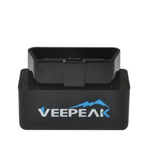 Veepeak-mini-bluetooth-obd2-iphone-code-reader-scanner-best-under-50