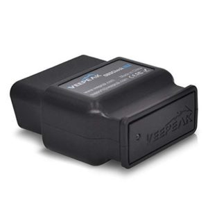 Veepeak-obd2-bluetooth-4-iphone