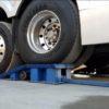 Best Heavy Duty Ramps for Trucks (For Big Trucks & Oil Changes)