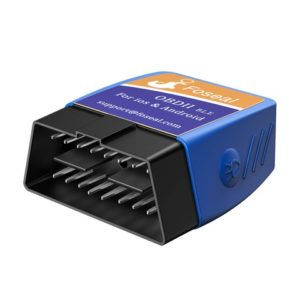 under-50-best-obd2-scanner-iphone