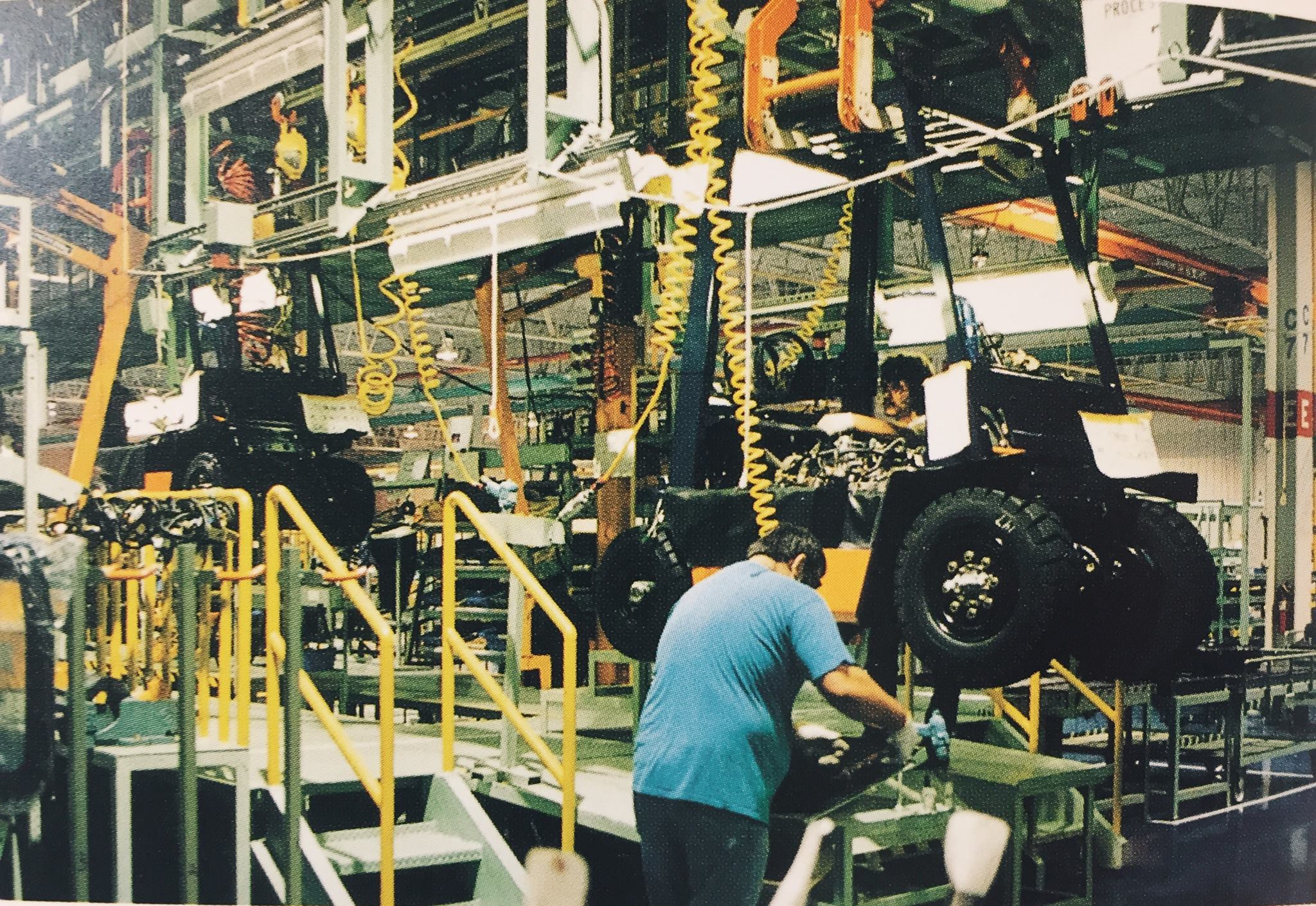 toyota-assembly-line-golf-carts