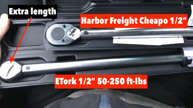 best-budget-torque-wrench-2019