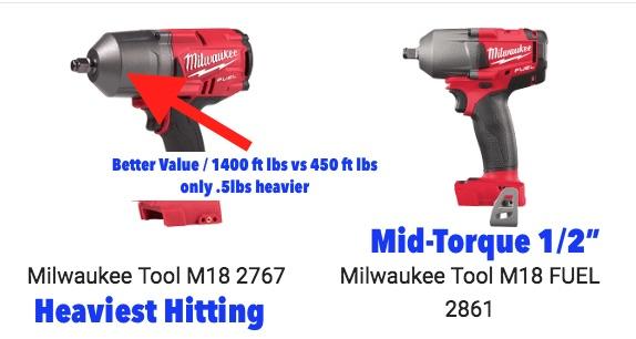 m18-2767-vs-2861