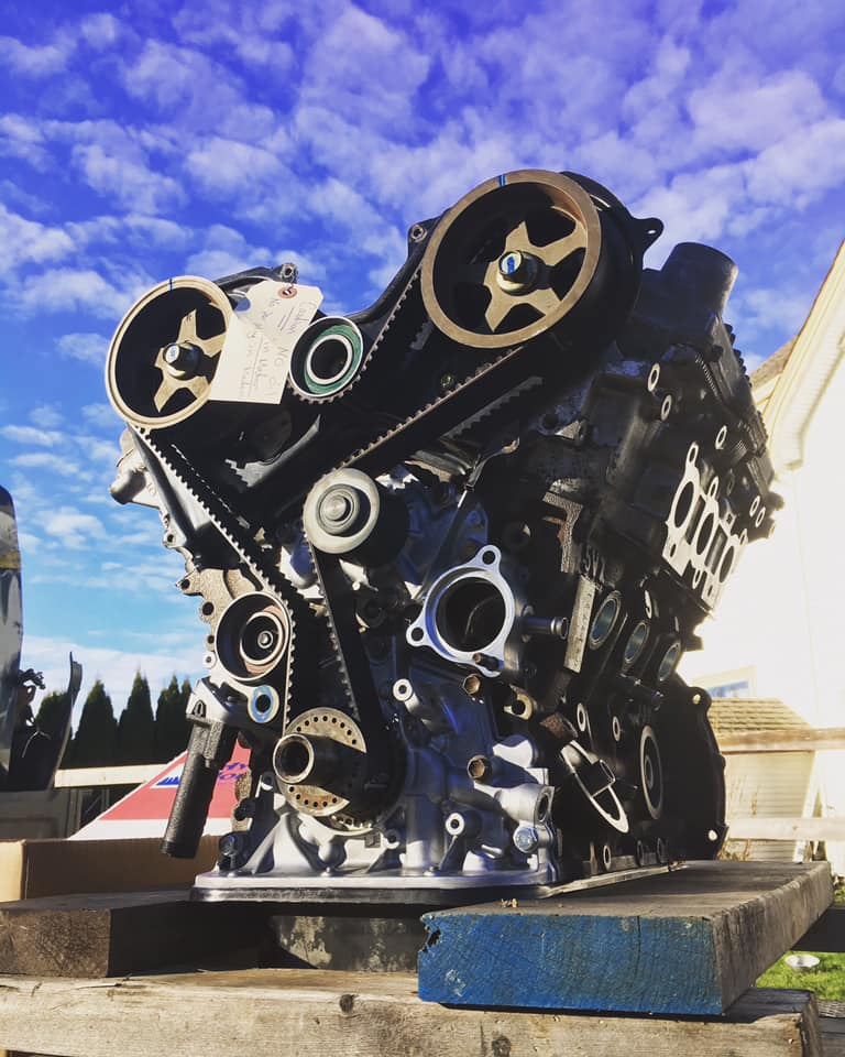 toyota-3.4l-best-beater-engine