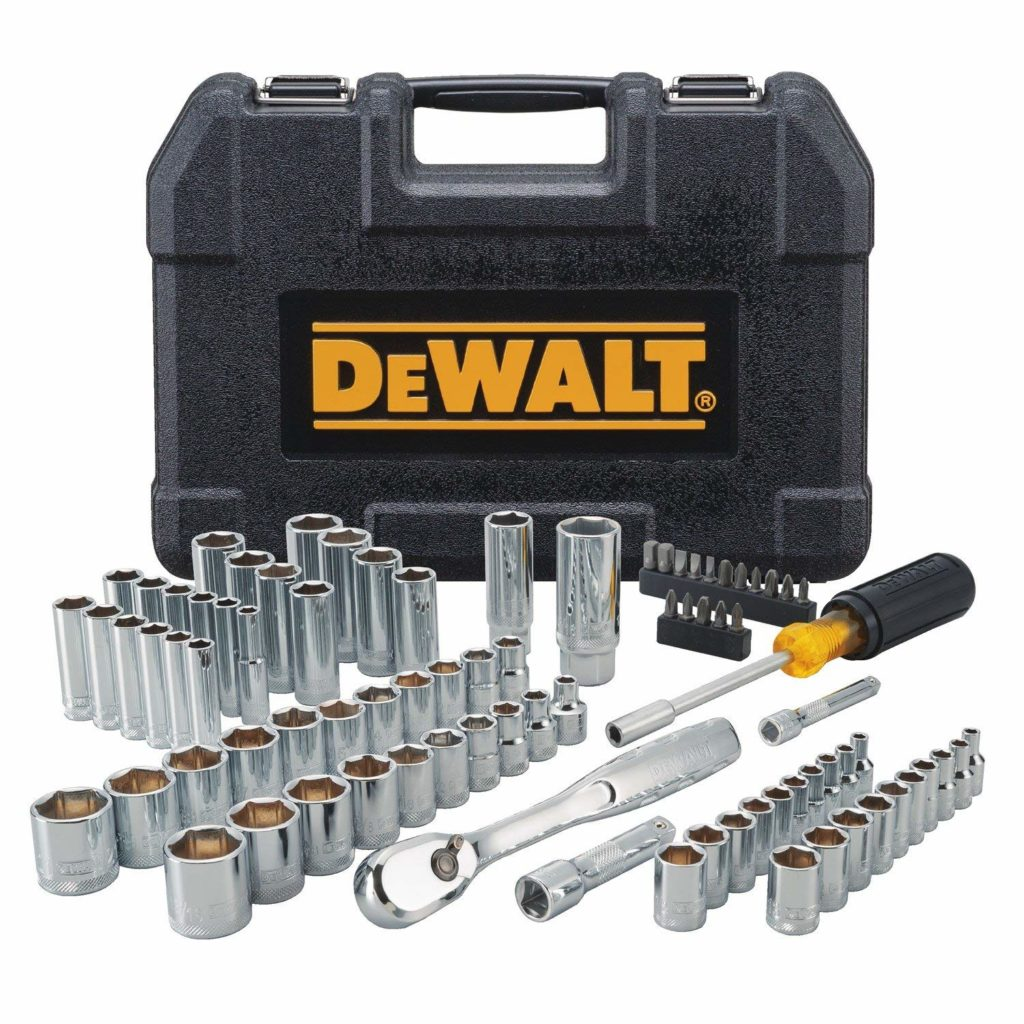 Dewalt-84-pc-set