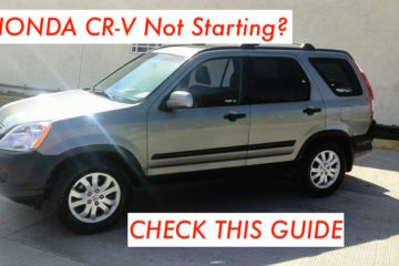 honda-cr-v-not-starting-jumpstart-not-working-slow-cranking-illustrated-fix-diy-guide