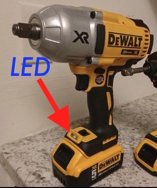LED-dewalt-impact-wrench-base