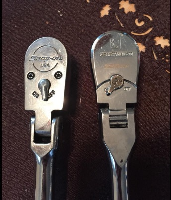 gearwrench-vs-snap-on-ratchet-set